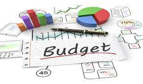 'Change in 80C investments, LTCG unlikely in Budget given the fiscal constraints'