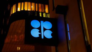 OPEC+ likely to agree to cut production if U.S. joins effort