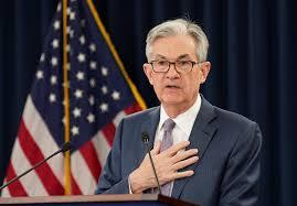 Fed cuts rates to blunt coronavirus impact, markets drop