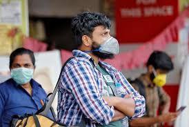 India cancels all tourist visas, closes Myanmar border as regional coronavirus cases rise