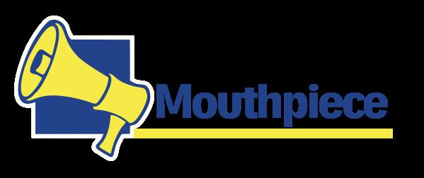 Mouthpiece1