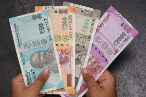 India may need to pump $20 billion into coronavirus-hit state banks