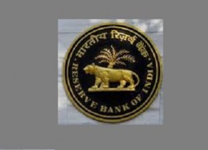 Second Covid wave unlikely to derail India's growth: RBI Governor