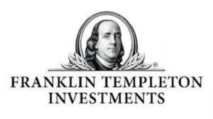 Enforcement Directorate slaps money laundering case on Franklin MF