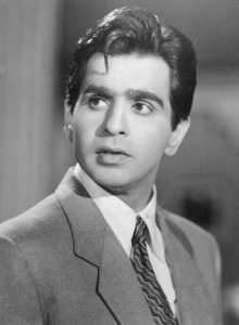 Dilip Kumar, legendary actor, passes away at 98